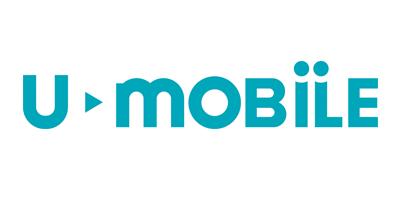 U-mobileは未成年契約ができない?対策や解決策を紹介